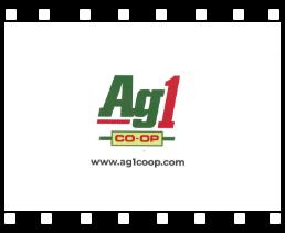 Ag1 Farmer's Co-op