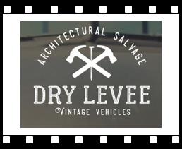 Dry Levee