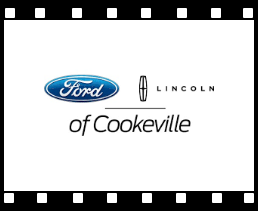 Ford Lincoln of Cookeville