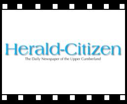 Herald Citizen