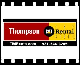TM Rentals