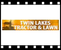 Twin Lakes Tractor