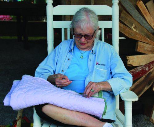 grandma_s-barnyard_16