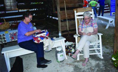 grandma_s-barnyard_17